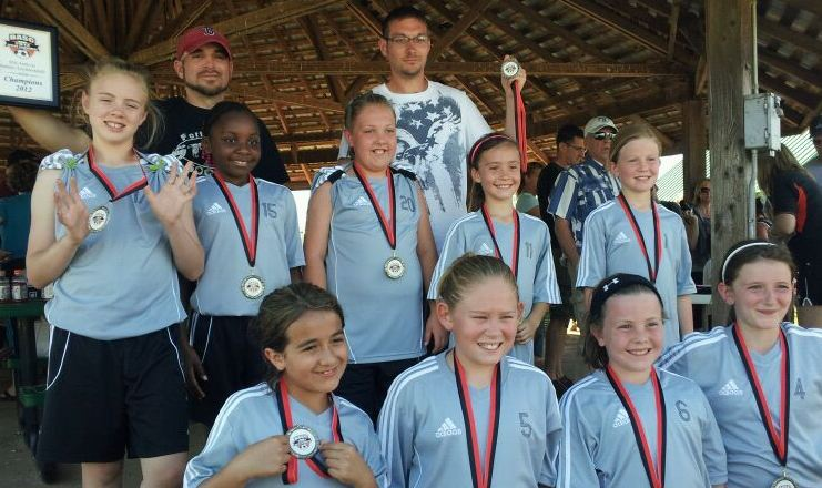 FTG Storm BA Tourny March 2012